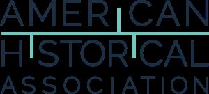 https://www.historians.org/