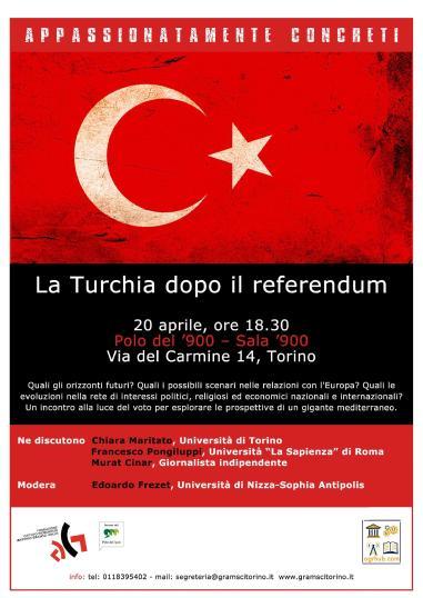 La Turchia dopo il referendum-page-001 - Copia