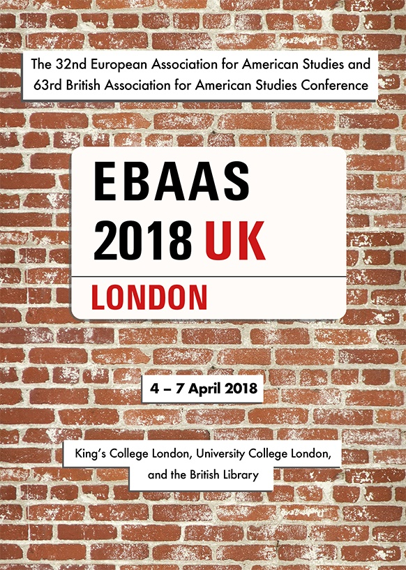 EBAAS-Leaflet-Cover-01-conference