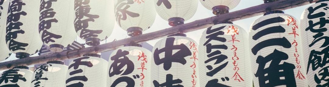 professorship international relations tokyo