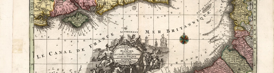 call for papers mapping the globe