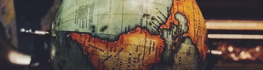 CFP global cultural history