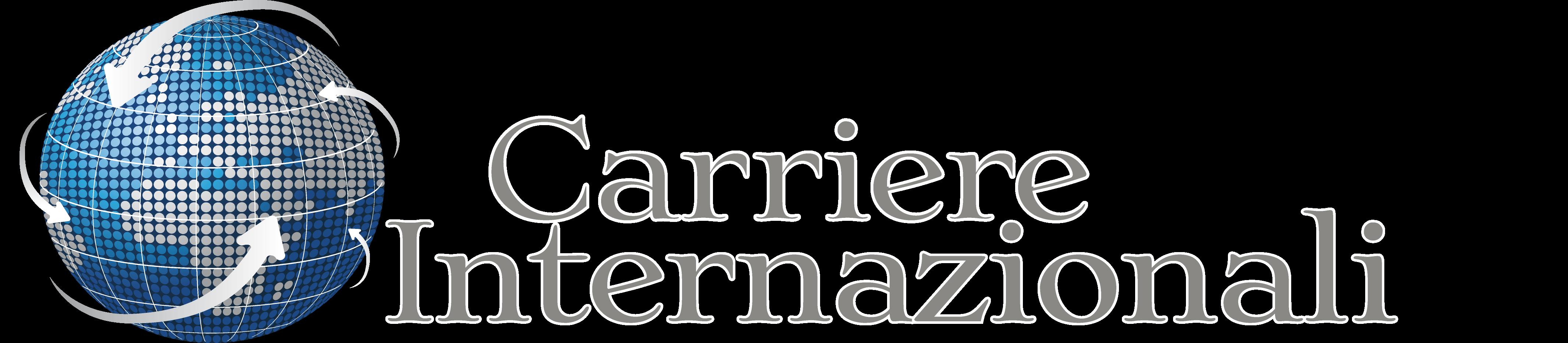 「Carriere Internazionali」的圖片搜尋結果