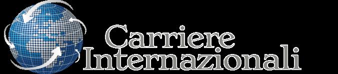 Logo_Carriere Internazionali