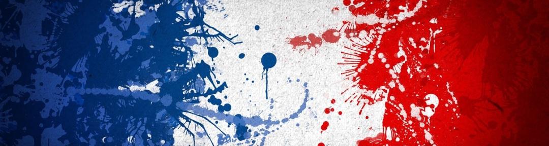 fondazione primoli grant french studies