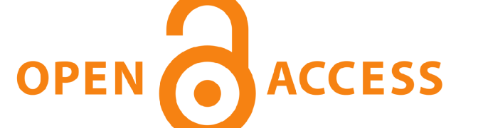 SHARE project open access