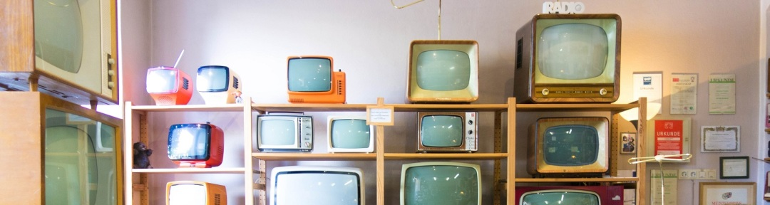 call for papers television drama and national identity